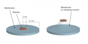 metasurface-dmr-790x397