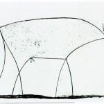 pablo-picasso-bulls-111-11-638