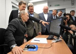 123986160-russian-prime-minister-vladimir-putin-gazprom-chief.jpg.CROP.promo-mediumlarge