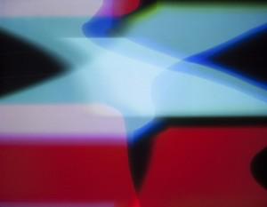 RGB-VGA-VOLT_640-87