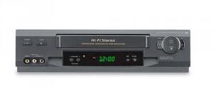 VCR-1200